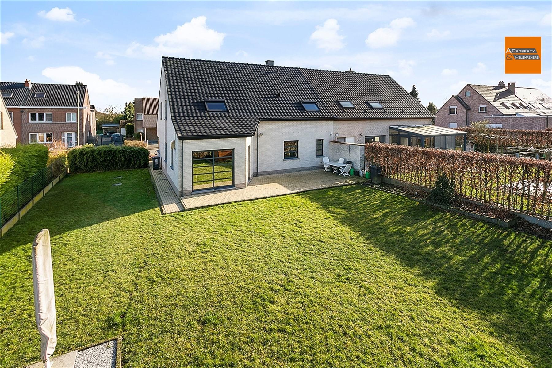 Foto 16 : Huis in 1820 STEENOKKERZEEL (België) - Prijs € 499.000