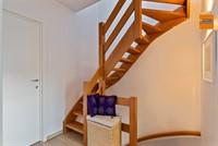 Image 18 : Maison à 1933 STERREBEEK (Belgique) - Prix 460.000 €