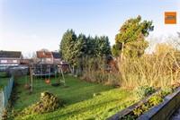 Image 20 : Maison à 1933 STERREBEEK (Belgique) - Prix 460.000 €