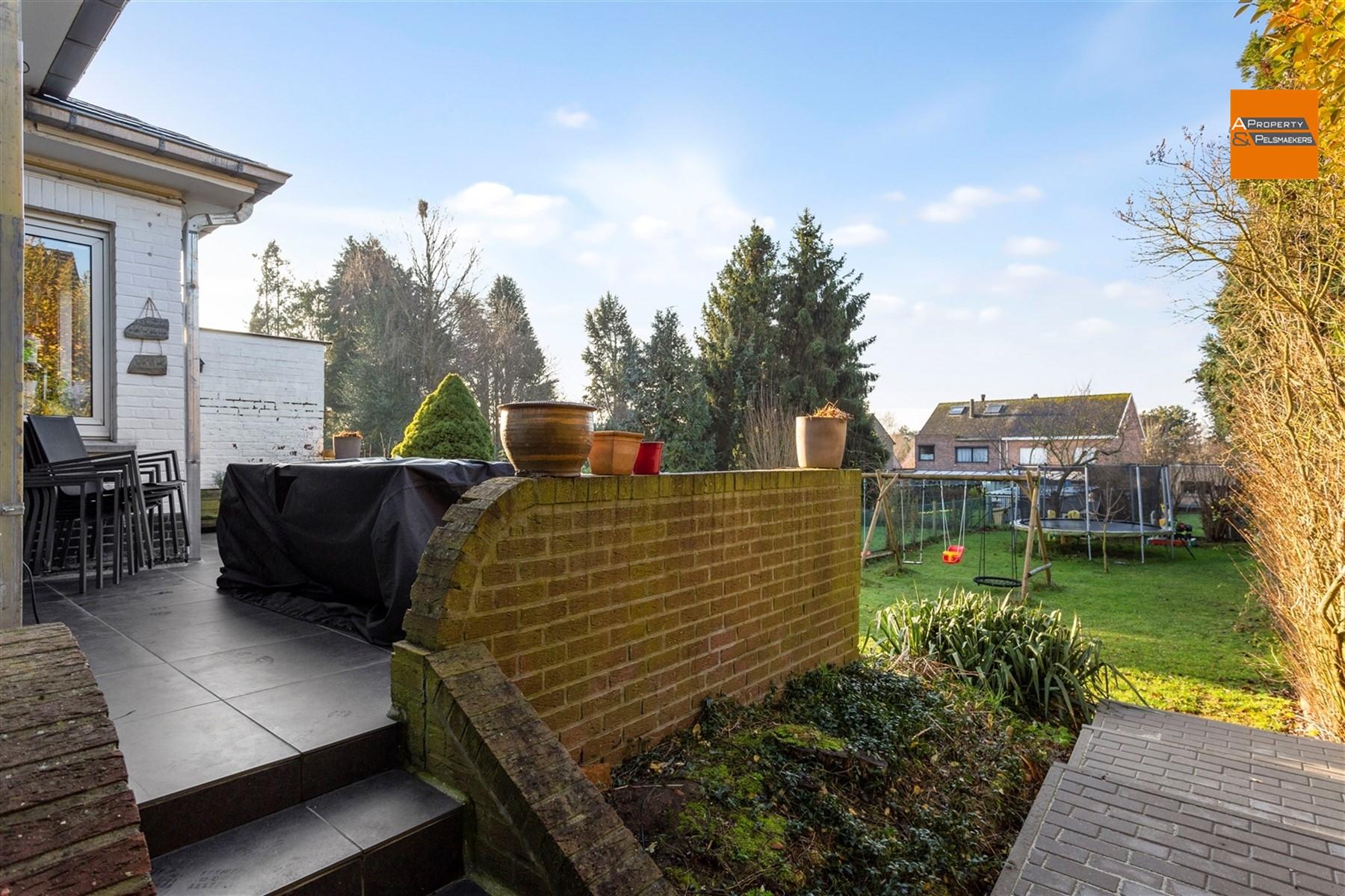 Image 21 : Maison à 1933 STERREBEEK (Belgique) - Prix 460.000 €