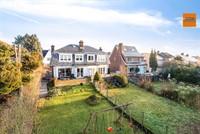 Image 23 : Maison à 1933 STERREBEEK (Belgique) - Prix 460.000 €