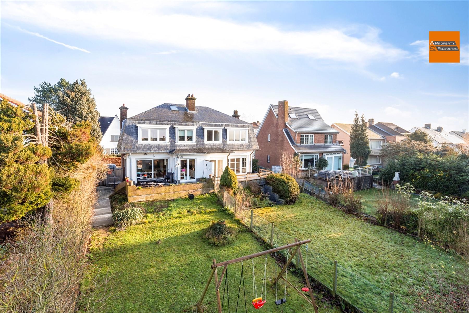 Image 2 : Maison à 1933 STERREBEEK (Belgique) - Prix 460.000 €