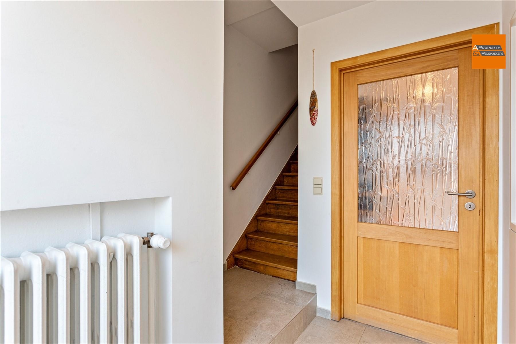 Image 3 : Maison à 1933 STERREBEEK (Belgique) - Prix 460.000 €