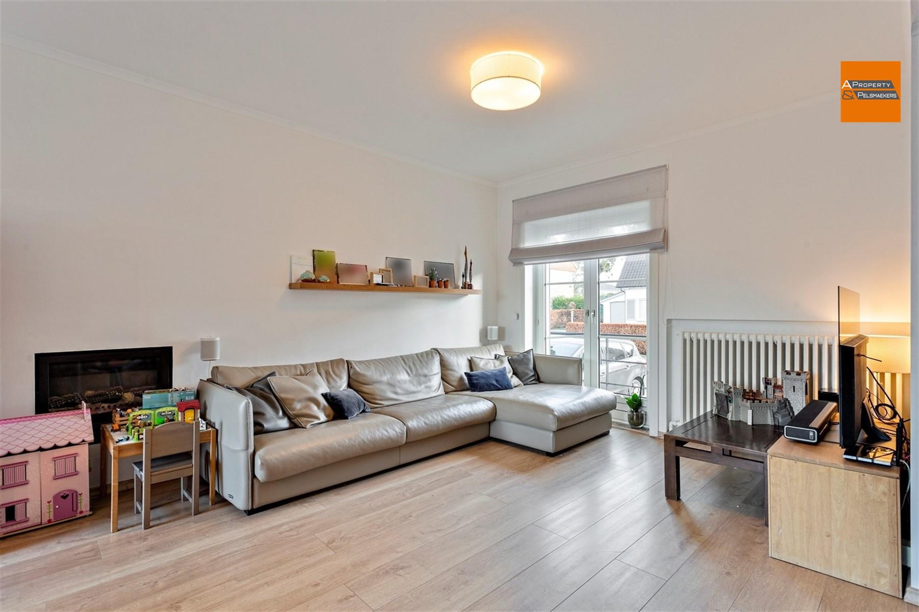 Image 5 : Maison à 1933 STERREBEEK (Belgique) - Prix 460.000 €