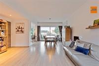 Image 6 : Maison à 1933 STERREBEEK (Belgique) - Prix 460.000 €