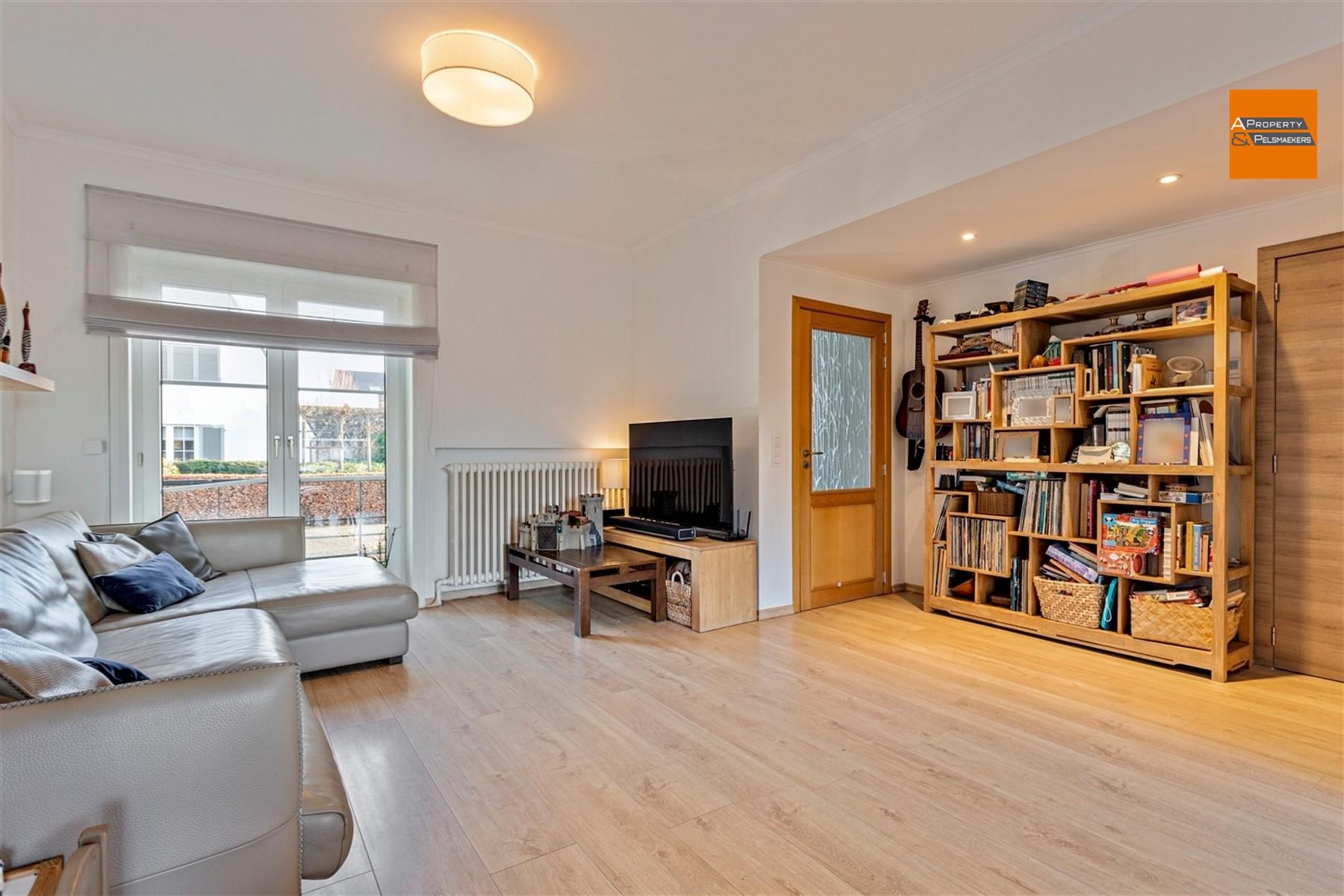 Image 10 : Maison à 1933 STERREBEEK (Belgique) - Prix 460.000 €