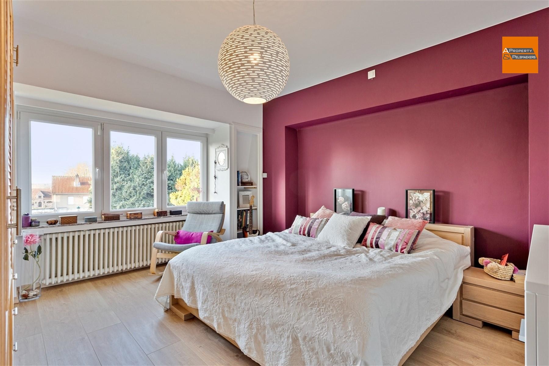 Image 13 : Maison à 1933 STERREBEEK (Belgique) - Prix 460.000 €