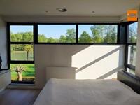 Foto 18 : Villa in 3140 Keerbergen (België) - Prijs € 2.750.000