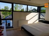 Foto 19 : Villa in 3140 Keerbergen (België) - Prijs € 2.750.000