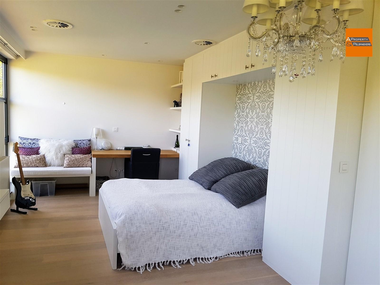 Foto 20 : Villa in 3140 Keerbergen (België) - Prijs € 2.750.000