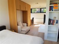 Foto 21 : Villa in 3140 Keerbergen (België) - Prijs € 2.750.000