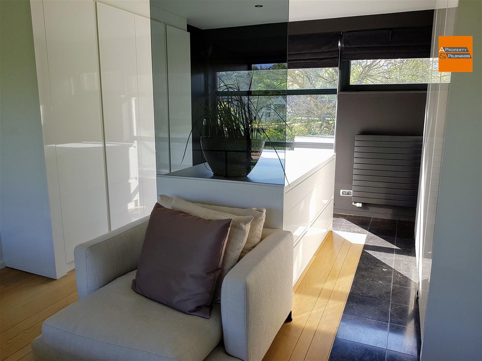 Foto 22 : Villa in 3140 Keerbergen (België) - Prijs € 2.750.000