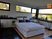 Foto 23 : Villa in 3140 Keerbergen (België) - Prijs € 2.750.000