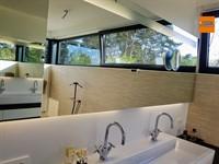 Foto 24 : Villa in 3140 Keerbergen (België) - Prijs € 2.750.000