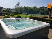 Foto 25 : Villa in 3140 Keerbergen (België) - Prijs € 2.750.000