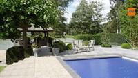 Foto 26 : Villa in 3140 Keerbergen (België) - Prijs € 2.750.000