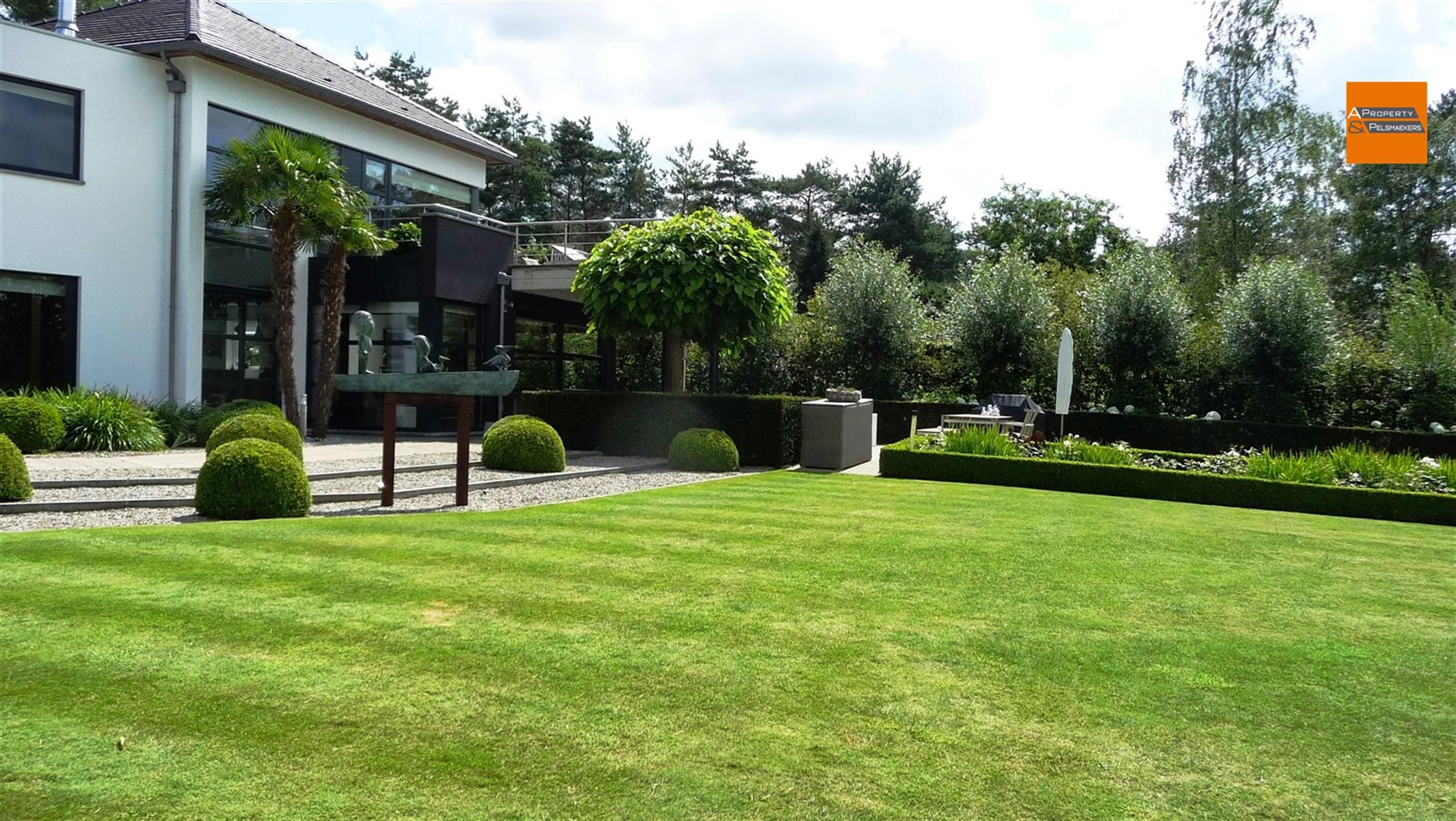 Foto 27 : Villa in 3140 Keerbergen (België) - Prijs € 2.750.000