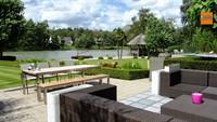 Foto 28 : Villa in 3140 Keerbergen (België) - Prijs € 2.750.000