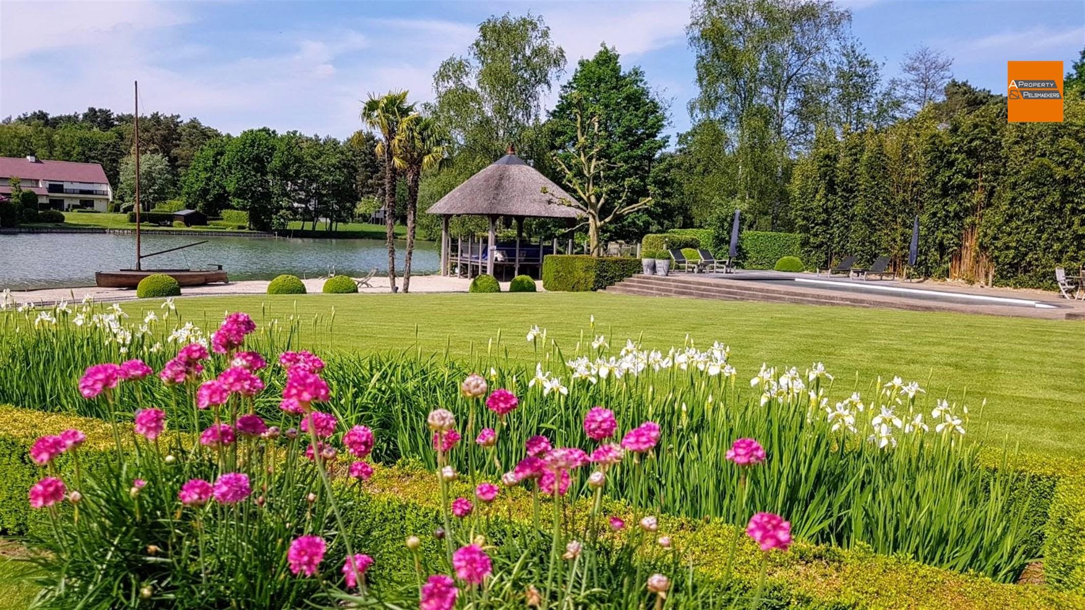 Foto 29 : Villa in 3140 Keerbergen (België) - Prijs € 2.750.000