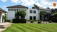 Foto 1 : Villa in 3140 Keerbergen (België) - Prijs € 2.750.000