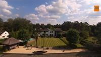 Foto 2 : Villa in 3140 Keerbergen (België) - Prijs € 2.750.000