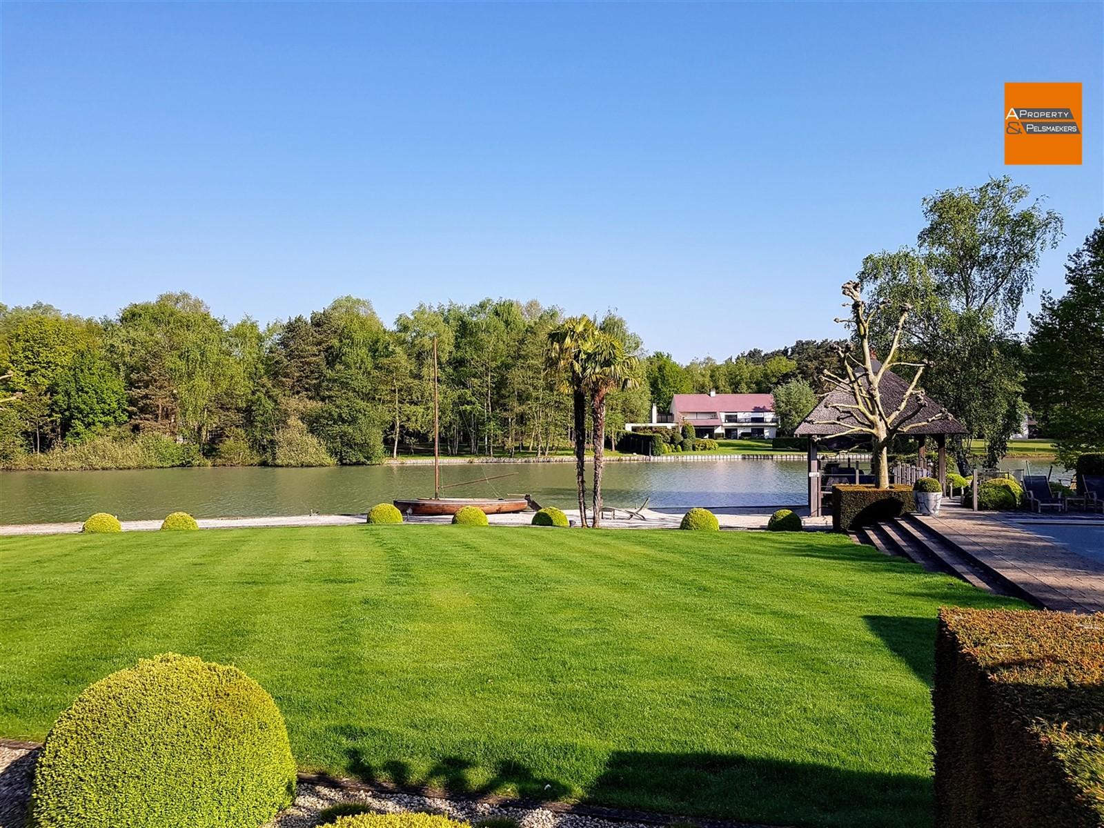 Foto 4 : Villa in 3140 Keerbergen (België) - Prijs € 2.750.000