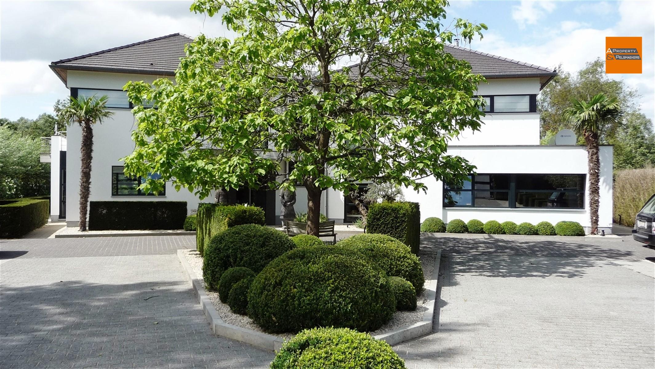 Foto 5 : Villa in 3140 Keerbergen (België) - Prijs € 2.750.000