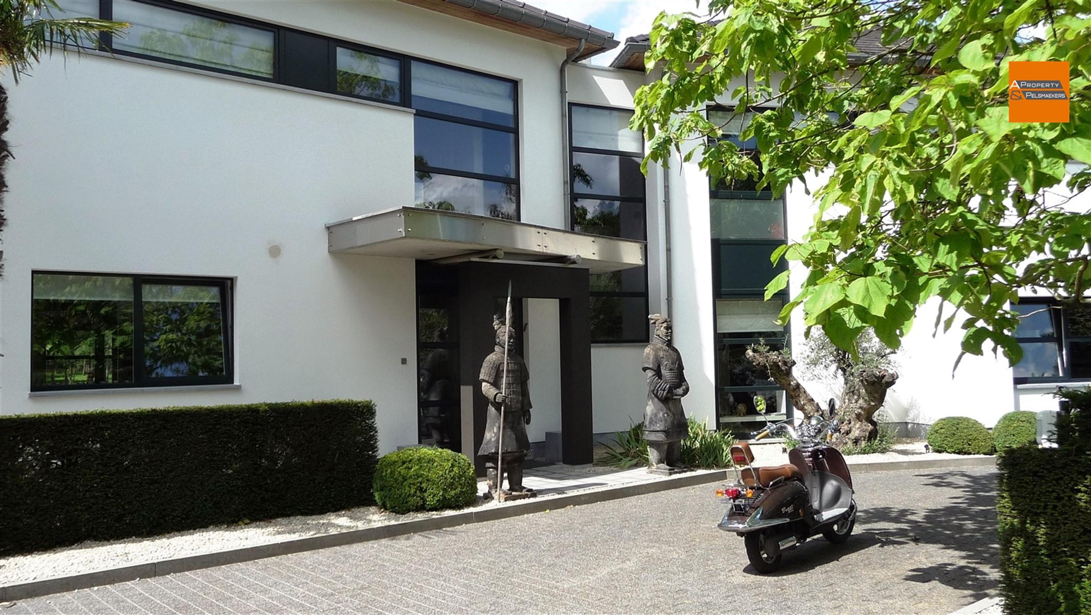 Foto 6 : Villa in 3140 Keerbergen (België) - Prijs € 2.750.000