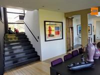 Foto 7 : Villa in 3140 Keerbergen (België) - Prijs € 2.750.000