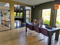 Foto 8 : Villa in 3140 Keerbergen (België) - Prijs € 2.750.000