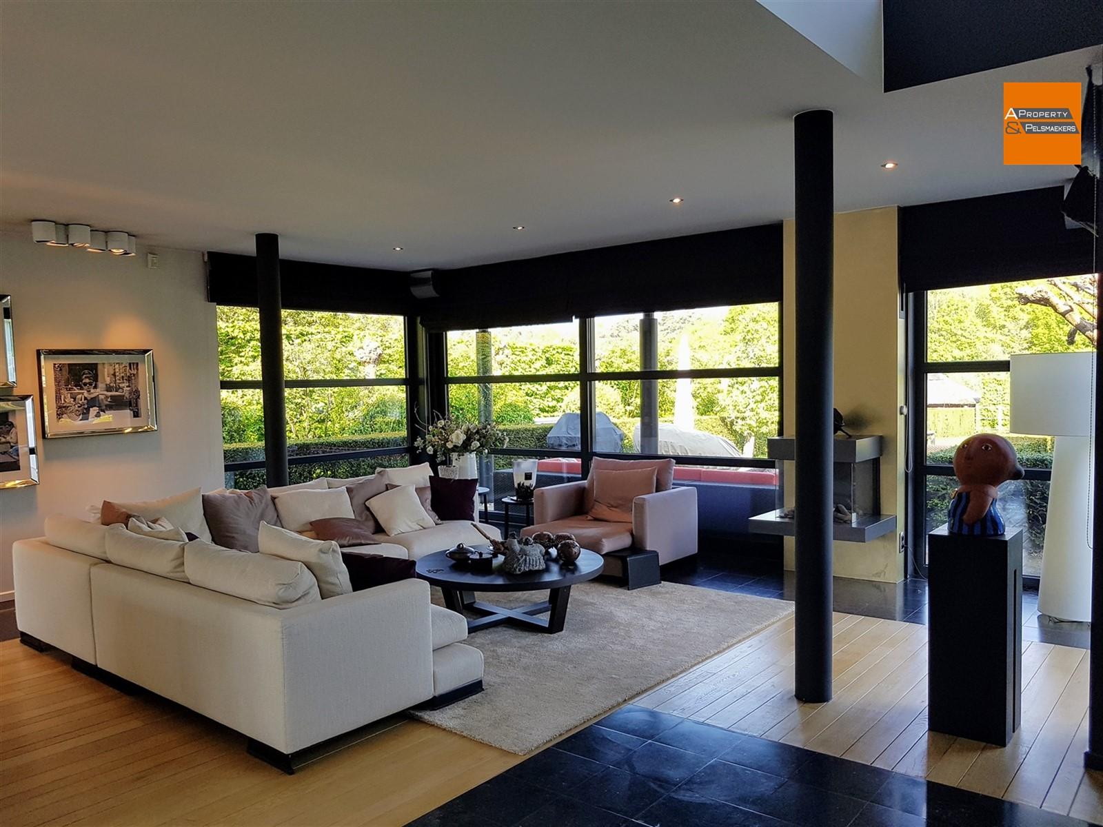 Foto 9 : Villa in 3140 Keerbergen (België) - Prijs € 2.750.000