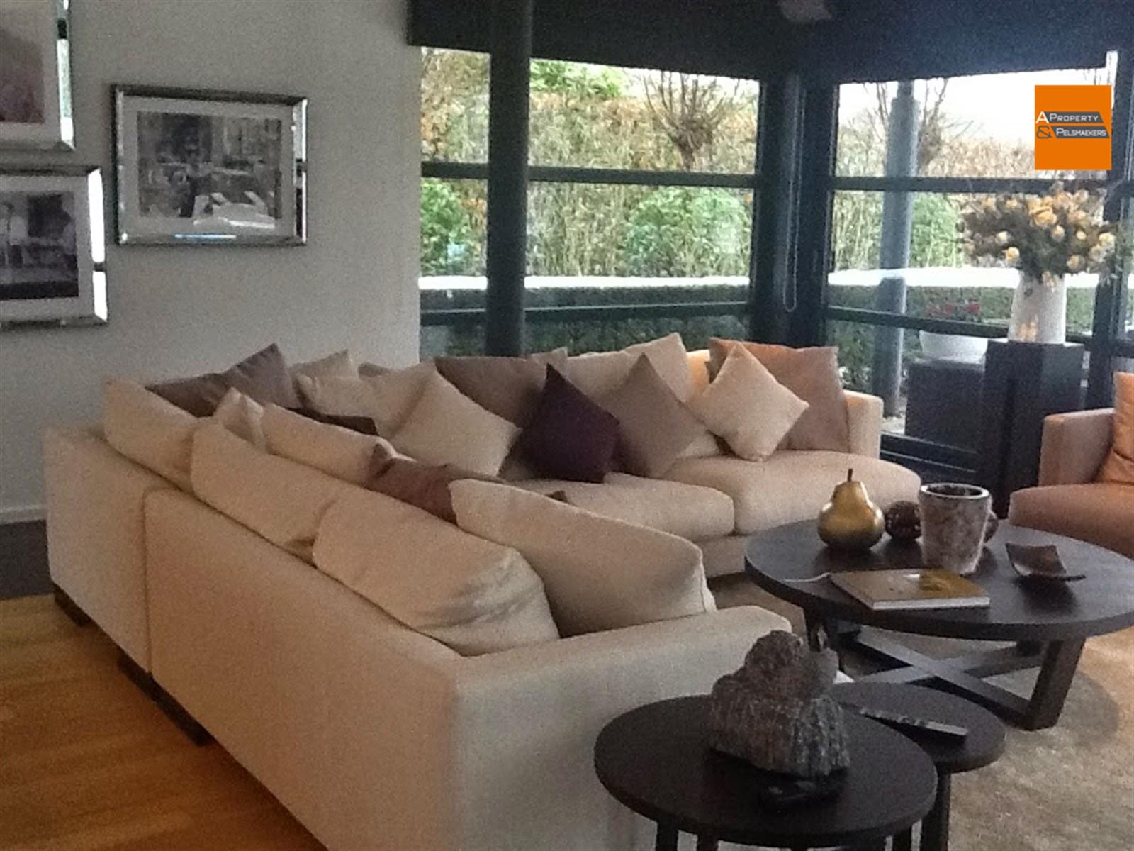 Foto 10 : Villa in 3140 Keerbergen (België) - Prijs € 2.750.000