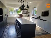 Foto 11 : Villa in 3140 Keerbergen (België) - Prijs € 2.750.000