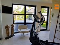 Foto 12 : Villa in 3140 Keerbergen (België) - Prijs € 2.750.000