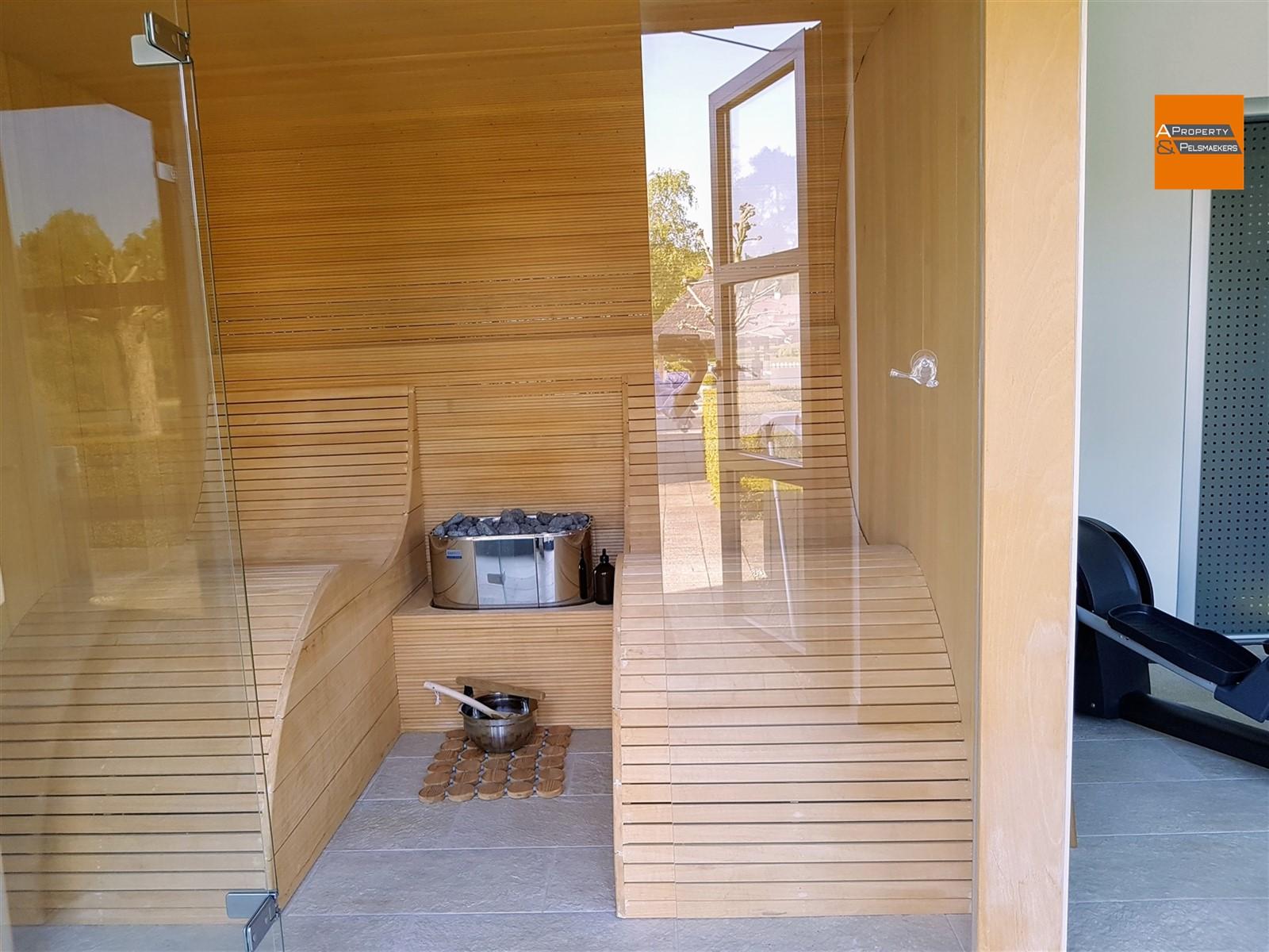 Foto 13 : Villa in 3140 Keerbergen (België) - Prijs € 2.750.000