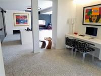 Foto 14 : Villa in 3140 Keerbergen (België) - Prijs € 2.750.000