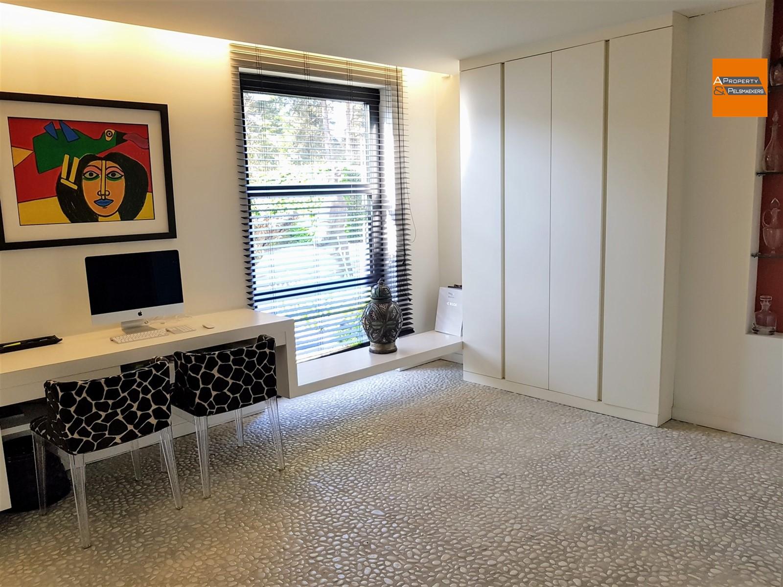 Foto 15 : Villa in 3140 Keerbergen (België) - Prijs € 2.750.000
