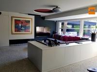 Foto 16 : Villa in 3140 Keerbergen (België) - Prijs € 2.750.000
