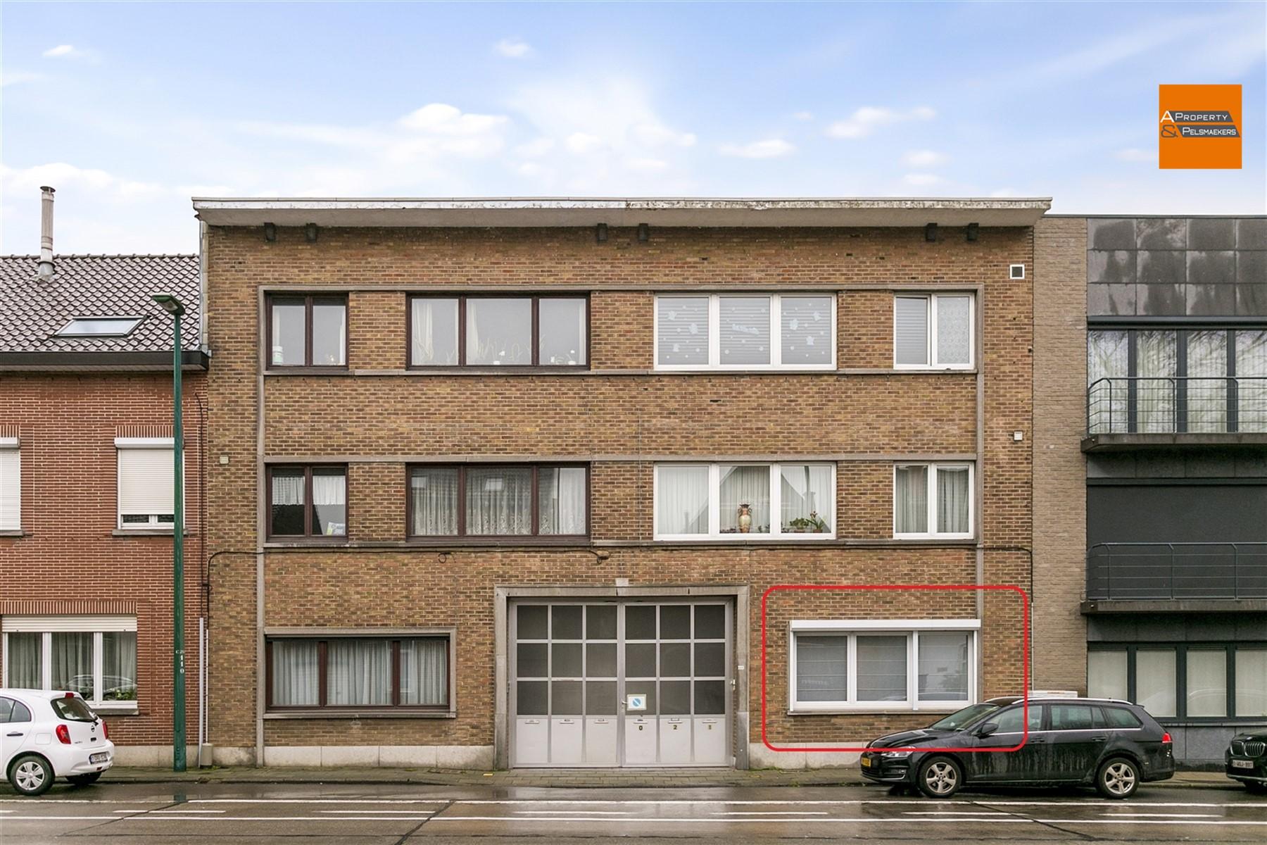 Foto 1 : Gelijkvloers in 3070 KORTENBERG (België) - Prijs € 219.000