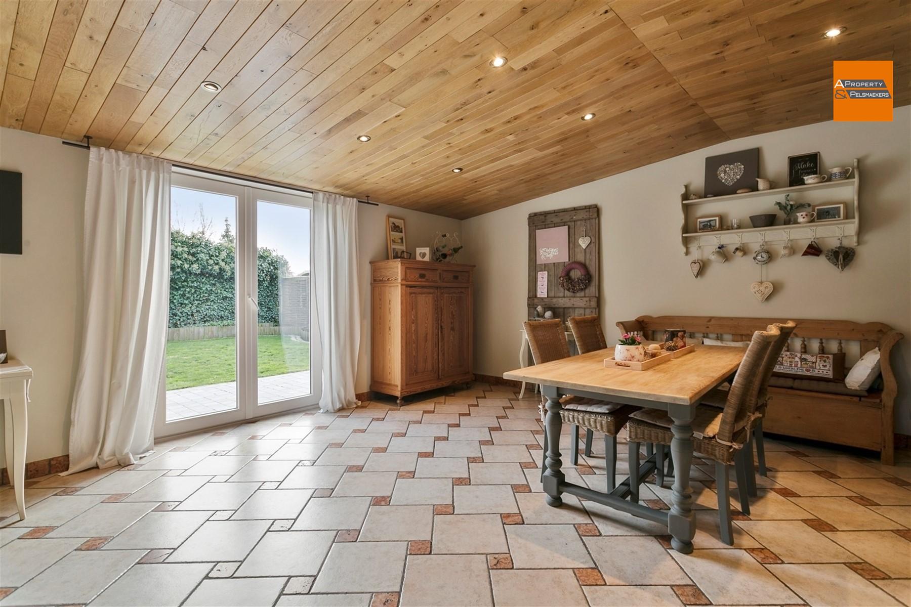 Image 19 : House IN 1910 NEDEROKKERZEEL (Belgium) - Price 675.000 €