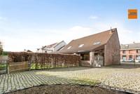 Image 24 : House IN 1910 NEDEROKKERZEEL (Belgium) - Price 675.000 €
