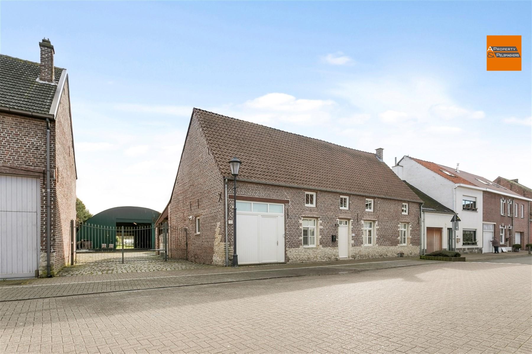 Image 1 : House IN 1910 NEDEROKKERZEEL (Belgium) - Price 675.000 €
