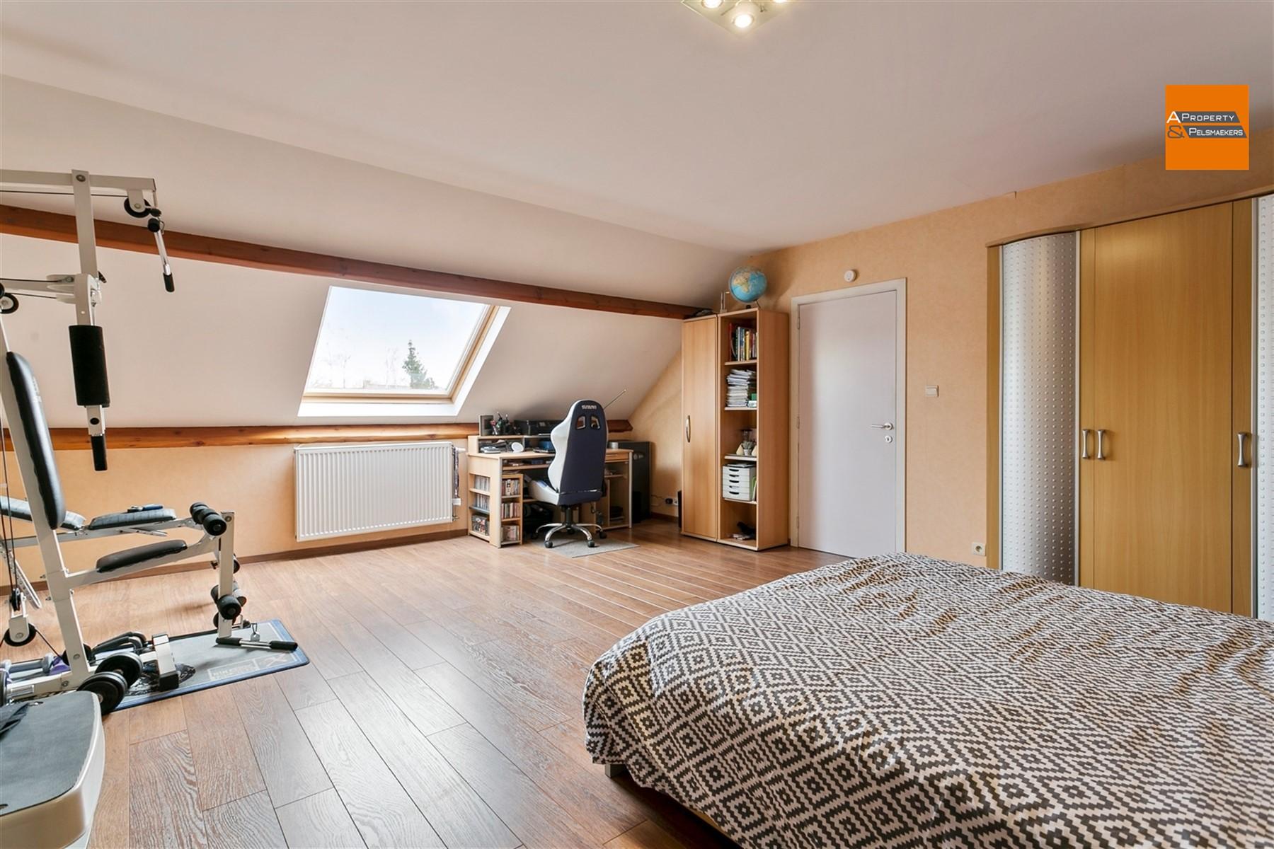 Image 37 : House IN 1910 NEDEROKKERZEEL (Belgium) - Price 675.000 €