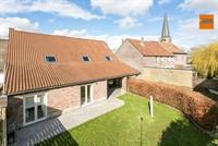 Image 2 : House IN 1910 NEDEROKKERZEEL (Belgium) - Price 675.000 €