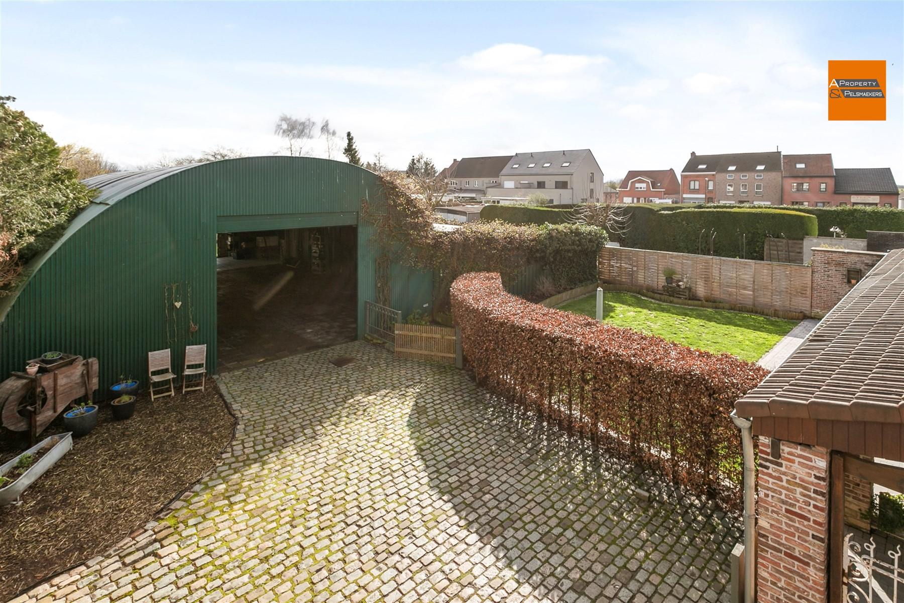 Image 3 : House IN 1910 NEDEROKKERZEEL (Belgium) - Price 675.000 €
