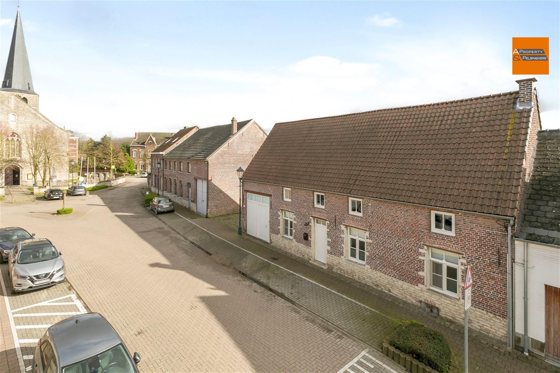 Image 5 : House IN 1910 NEDEROKKERZEEL (Belgium) - Price 675.000 €