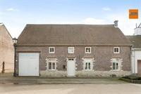 Image 6 : House IN 1910 NEDEROKKERZEEL (Belgium) - Price 675.000 €