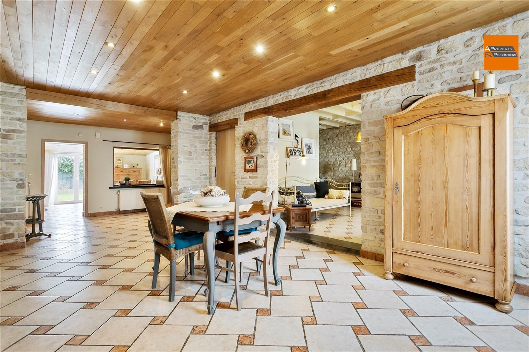 Image 7 : House IN 1910 NEDEROKKERZEEL (Belgium) - Price 675.000 €