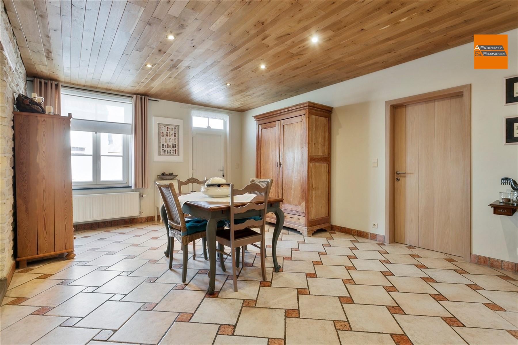 Image 8 : House IN 1910 NEDEROKKERZEEL (Belgium) - Price 675.000 €