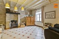 Image 10 : House IN 1910 NEDEROKKERZEEL (Belgium) - Price 675.000 €